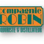 ww.compagnie-robin.com