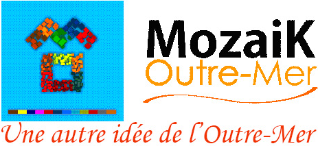 Mozaik Outre-Mer