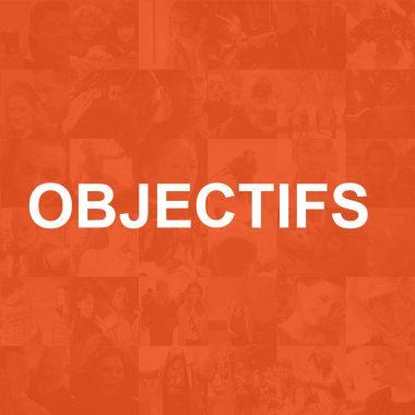 Objetcifs